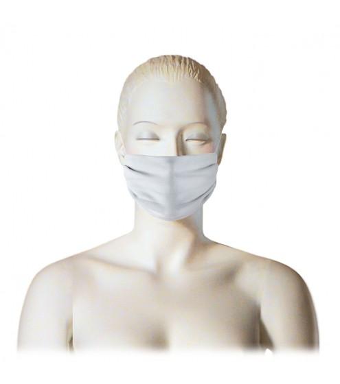 Maske 4