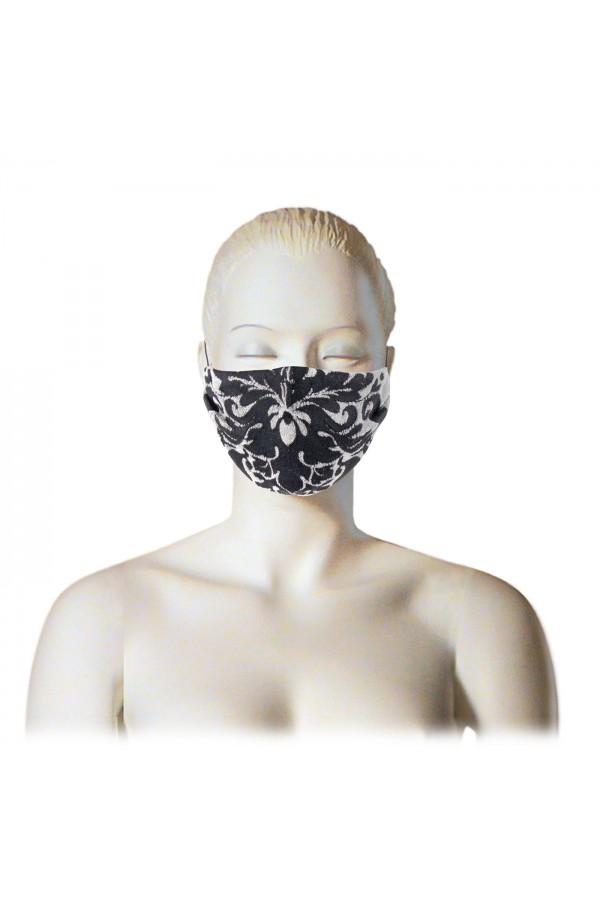 Maske 5