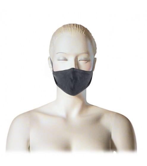 Maske 6